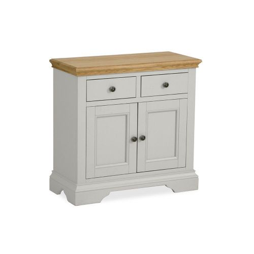 Chester MINI SIDEBOARD